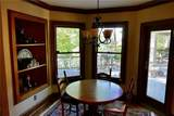 6502 Chestnut Hill Road - Photo 16