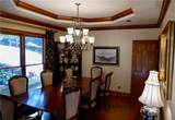 6502 Chestnut Hill Road - Photo 17