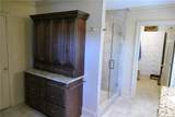 6502 Chestnut Hill Road - Photo 22