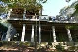 6502 Chestnut Hill Road - Photo 32