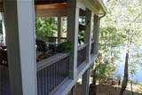 6502 Chestnut Hill Road - Photo 33