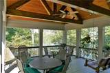 6502 Chestnut Hill Road - Photo 34