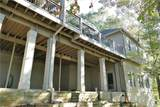 6502 Chestnut Hill Road - Photo 4