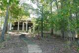 6502 Chestnut Hill Road - Photo 49