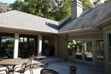 6502 Chestnut Hill Road - Photo 6