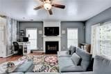 5056 Bright Hampton Drive - Photo 10