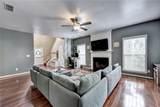 5056 Bright Hampton Drive - Photo 11