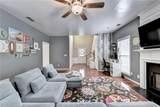 5056 Bright Hampton Drive - Photo 12