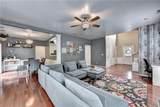5056 Bright Hampton Drive - Photo 13