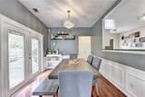 5056 Bright Hampton Drive - Photo 15