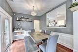 5056 Bright Hampton Drive - Photo 16