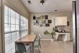 5056 Bright Hampton Drive - Photo 21
