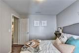 5056 Bright Hampton Drive - Photo 31