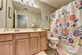 5056 Bright Hampton Drive - Photo 32