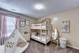 5056 Bright Hampton Drive - Photo 33