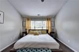 5056 Bright Hampton Drive - Photo 37