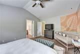 5056 Bright Hampton Drive - Photo 39