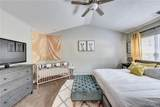 5056 Bright Hampton Drive - Photo 40
