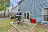 5056 Bright Hampton Drive - Photo 47