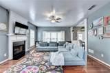 5056 Bright Hampton Drive - Photo 6