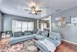 5056 Bright Hampton Drive - Photo 7