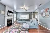 5056 Bright Hampton Drive - Photo 8