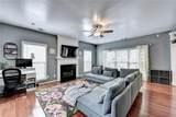 5056 Bright Hampton Drive - Photo 9