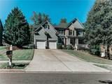 6645 Hampton Rock Lane - Photo 2