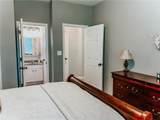 6645 Hampton Rock Lane - Photo 33
