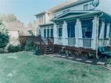6645 Hampton Rock Lane - Photo 48