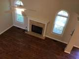 160 Stoneforest Drive - Photo 15