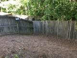 160 Stoneforest Drive - Photo 19
