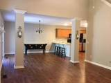 160 Stoneforest Drive - Photo 2