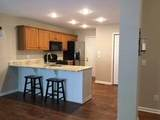 160 Stoneforest Drive - Photo 6