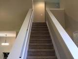 160 Stoneforest Drive - Photo 9