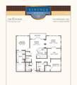 3621 Vinings Slope - Photo 43