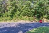 36 Indian Forest Road - Photo 15