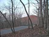 161 Sharp Mountain Parkway - Photo 1