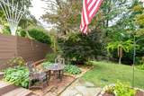 10625 Colony Glen Drive - Photo 32