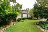 10625 Colony Glen Drive - Photo 35
