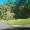 3866 Allyn Drive - Photo 2
