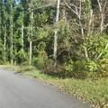 3866 Allyn Drive - Photo 4