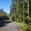 3866 Allyn Drive - Photo 5