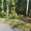 3866 Allyn Drive - Photo 6