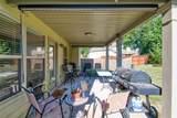 4749 Bogan Meadows Drive - Photo 8