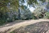 4706 Countryside Drive - Photo 26