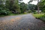 1782 Helen Drive - Photo 24