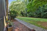 5400 Roswell Road - Photo 25
