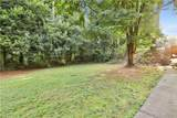 5400 Roswell Road - Photo 27