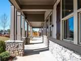 129 Overlook Ridge Way - Photo 28